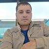 руслан, 36, г.Анапа