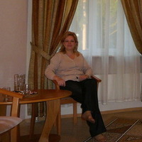 ЕЛЕНА, 45 лет, Близнецы, Москва