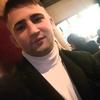 Владимир, 23, г.Рим