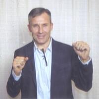 Peter, 48 лет, Телец, Лос-Анджелес