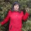 Людмила, 48, г.Киев