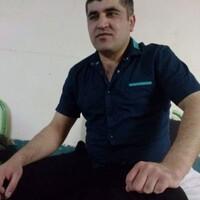 Муhaмад, 38 лет, Лев, Москва