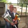 Юрий, 61, г.Ставрополь