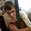 РОМАН, 36, г.Алексеевская