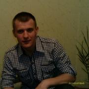 Mischa 34 года (Телец) хочет познакомиться в Маневичах