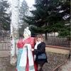 оля, 23, г.Севастополь