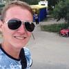 Андрей, 21, г.Радужный (Ханты-Мансийский АО)