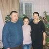 Володимер, 35, г.Боярка
