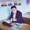 Игнат, 22, г.Саратов