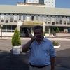 Mehmet, 52, г.Анталия