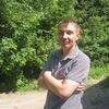 Владимир, 33, г.Рязань