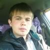 Алексей, 25, г.Липецк