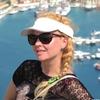 Юлия, 34, г.Евпатория