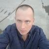 Иван, 30, г.Макеевка