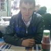 Александер, 23, г.Путивль