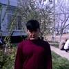 Олег Лян, 41, г.Находка (Приморский край)