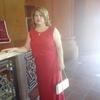 Nina, 42, г.Ереван
