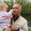 Александр, 64, г.Сумы