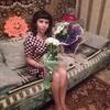 Дина, 36, г.Гусь Хрустальный