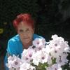 Зина, 72, г.Коломна