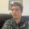 scott fraundorf, 42, Chicago