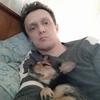 Dimit, 42, г.Алексин