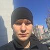 Сергей, 26, г.Нижневартовск