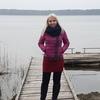 Karolina, 34, г.Вильнюс