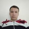 Dauke Dauke, 27, г.Астана