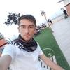 Samim Hamdam, 22, г.Курск