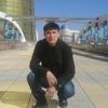 Самат, 27, г.Аксу