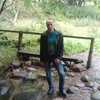 sergei, 40, г.Дятлово