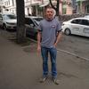 Паша, 19, г.Хмельницкий