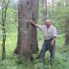 михаил, 51, г.Северск