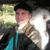 владимир, 37, г.Мыски