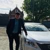 Руслан, 25, г.Муравленко