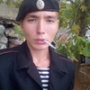 Дмитрий, 20, г.Кропоткин
