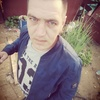 Антон, 31, г.Егорьевск