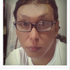 mohd, 51, г.Сингапур