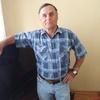 юрий, 56, Чернігів