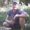 Алексей, 30, г.Советск (Тульская обл.)