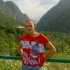 Виктор, 33, Луганськ
