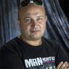 Михайло, 45, г.Львов