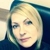 Марина, 36, г.Балашиха