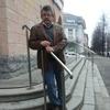 Алексей, 62, г.Петрозаводск
