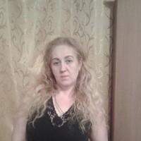 Настя, 43 года, Рак, Иркутск