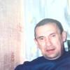 Роберт, 58, г.Пермь