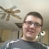 Cody, 18, г.Потсвилл