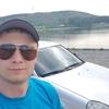 Максим Баринов, 27, г.Прокопьевск