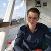 Александр, 33, г.Бустан